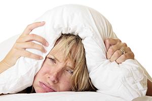 What Is Sleep Apnea